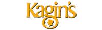 Kagin's, Inc