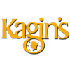KAGIN'S 2021 ANA AUCTION-NATIONAL MONEY SHOW
