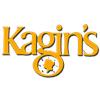 KAGIN'S 2021 ANA AUCTION-NATIONAL MONEY SHOW
