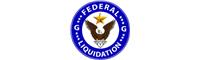 Federal G Liquidation