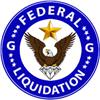 FGL - Rolex & Fine Jewelry Liquidation