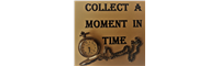 Collect A Moment In Time
