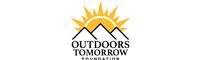 Dallas Ecological Foundation dba Outdoors Tomorrow Foundation