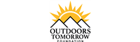 The Outdoors Tomorrow Foundation