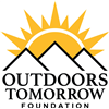 Outdoors Tomorrow Foundation 2019 Fundraising Events