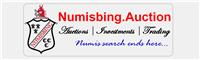 NUMISBING LLC