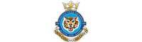 150 Hamilton Tiger Air Cadet Squadron