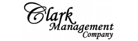 Clark Management Company