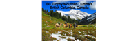 BC Trophy Mountain Outfitters