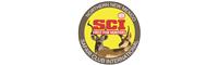 Safari Club International - Northern New Mexico Chapter