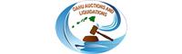 Oahu Auctions