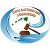 KAUAI FARM EQUIPMENT AUCTION
