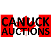 Thursday Comic Auction