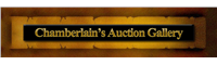 Chamberlain Auctions