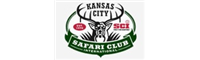 Safari Club International - Kansas City