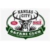 Safari Club International - Kansas City Expo 2020