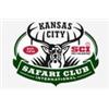 Safari Club International - Kansas City Expo 2020