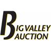 Langley Antique Auction,