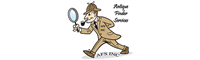 Antique Finders Services / AFS INC