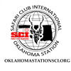 Oklahoma Station Chapter SCI - April 13th Banquet Live