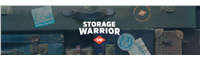 Storage Warrior Vintage & Modern Goods