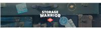 Storage Warrior Vintage & Modern Goods