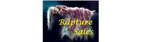 Rapture Sales