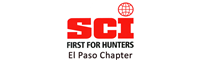 Safari Club International -  El Paso Chapter