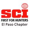 17th Annual Gala & Expo - SCI El Paso