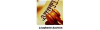 Lougheed Auction
