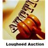 test auction
