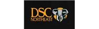 Dallas Safari Club - Northeast Chapter