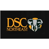 DSC Northeast Call2Adventure! 2019