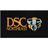 DSC Northeast Call2Adventure! 2019