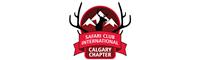 Safari Club International - Alberta Chapter