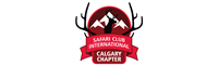 Safari Club International - Alberta Chapter