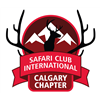 26th Annual Fundraiser SCI Calgary Chapter
