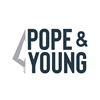 2019 Pope & Young Club Biennial Convention