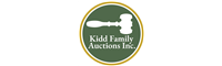 Kidd Family Auctions