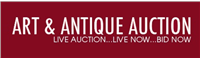 Antique and Art Auction