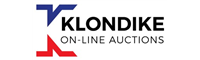Klondike On-Line Auctions