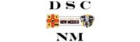 Dallas Safari Club - New Mexico Chapter