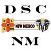 Dallas Safari Club - New Mexico Online Auction 2021