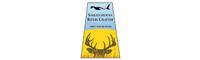 Safari Club International - Saskatchewan Rivers Chapter