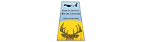 Safari Club International - Saskatchewan Rivers Chapter