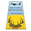 SCI Saskatchewan Rivers 13th Annual Fundraiser