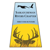 SCI Saskatchewan Rivers 13th Annual Fundraiser