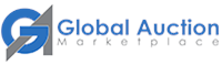 Global Auction Marketplace