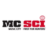 Music City SCI Banquet and Auction - 2018