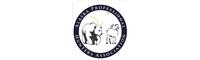 Alaska Professional Hunters Association